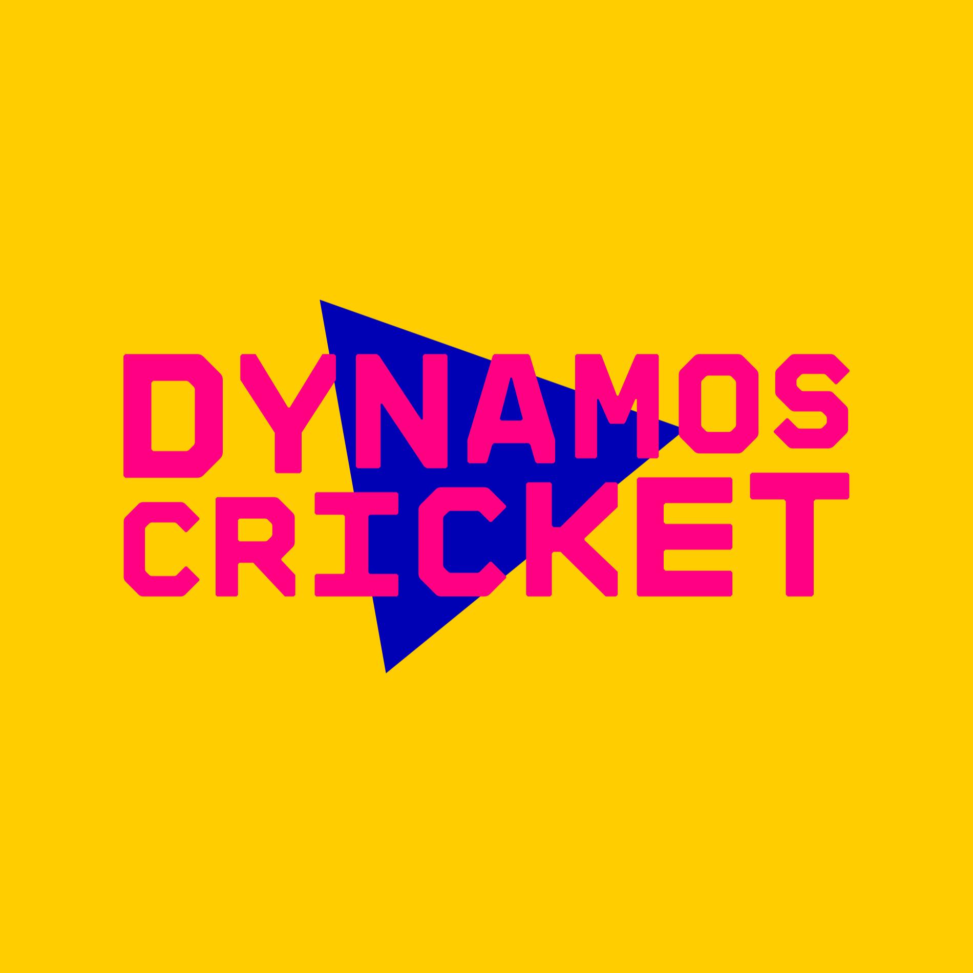All Stars & Dynamos Friday 7 May 2021