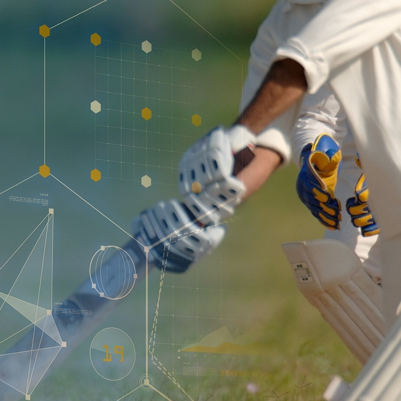 Winchcombe CC Launch New Website